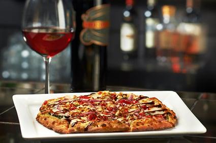 600_Piccolo_Bar_Pizza