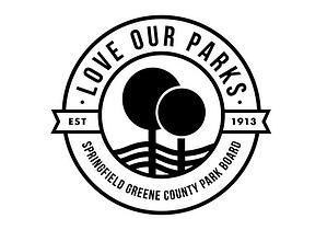 love-our-parks-badge