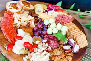 springfield-charcuterie-great-dates-giveaway